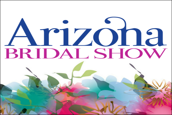 Arizona Bridal Show