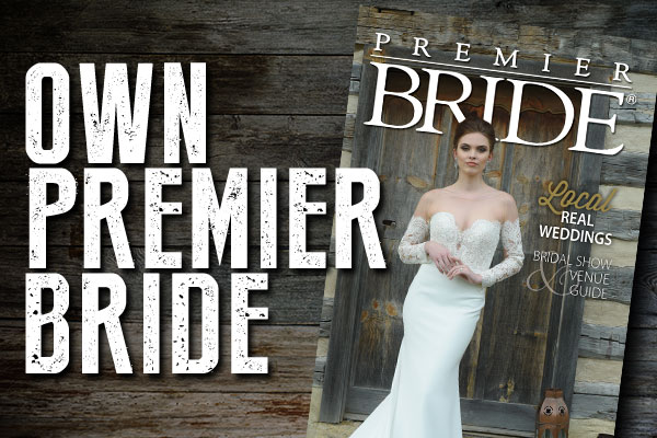 Own Premier Bride Phoenix