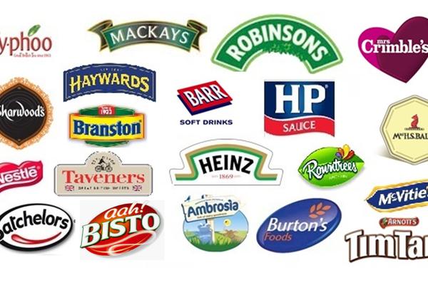 UK Imports, Inc.